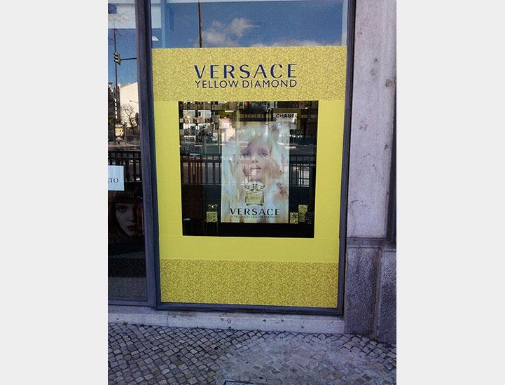 versace_na_marques_soares