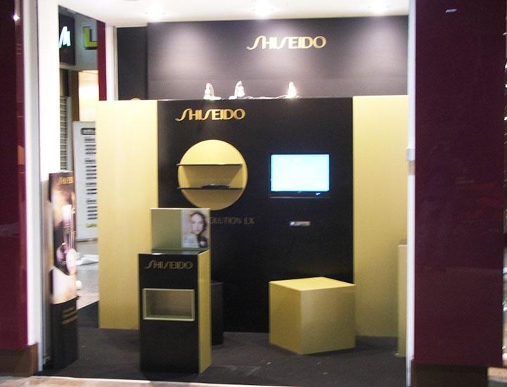 kioske_shiseido_marionnaud_amoreiras