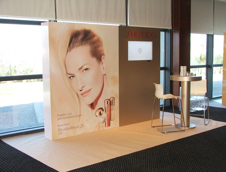 evento_interno_shiseido