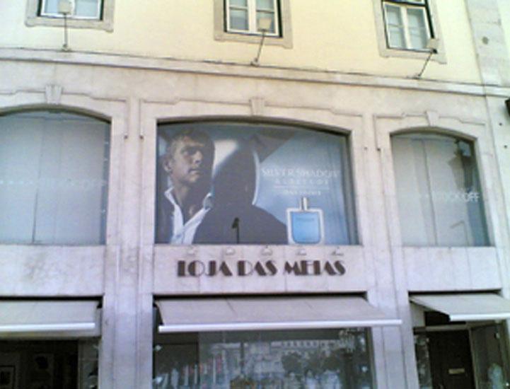 tela_davidoff_loja_das_meias