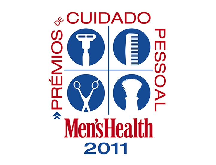 _logo_premios_mens_health