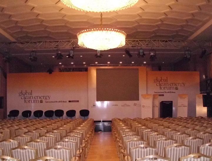 evento_hotel_ritz