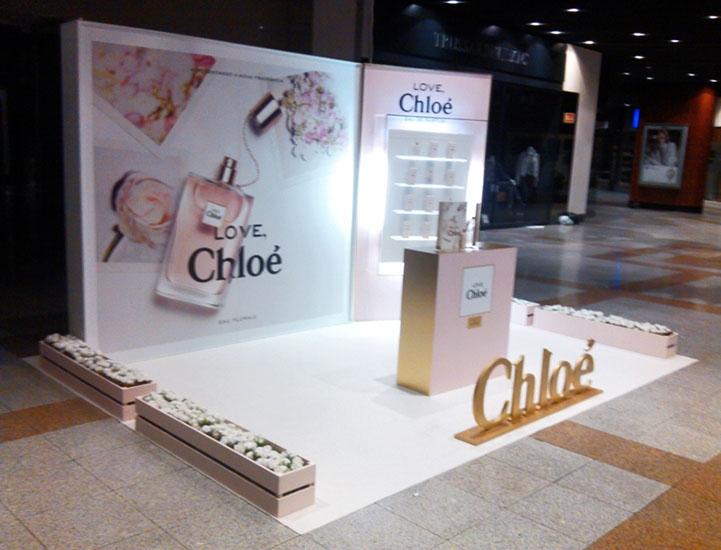 podio_chloe_floral_lm_amoreiras