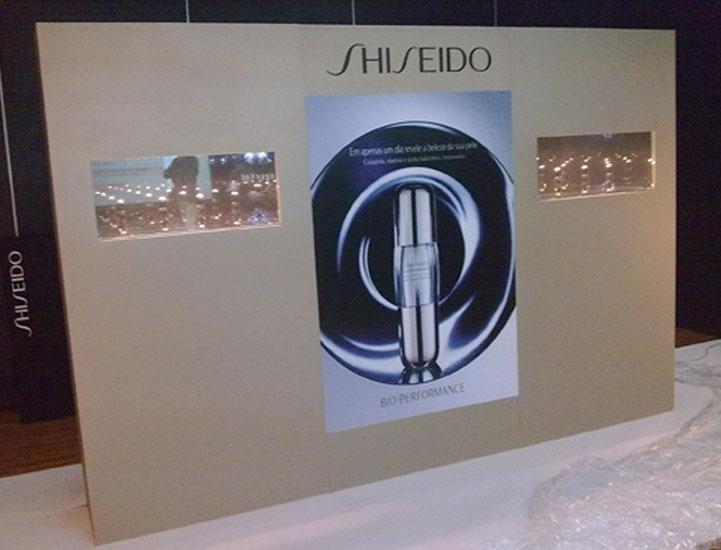 evento_shiseido_no_fontana_park_hotel