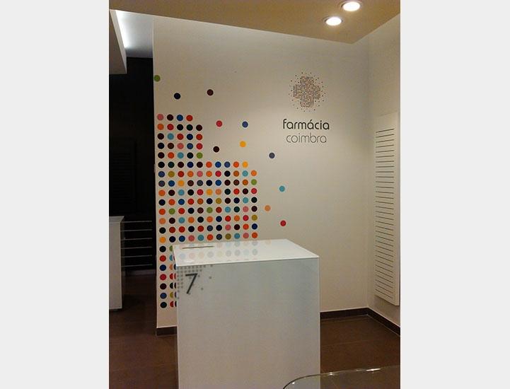 farmacia_coimbra