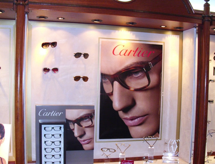 cartier_optica