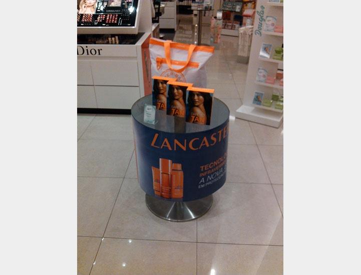 lancaster_douglas