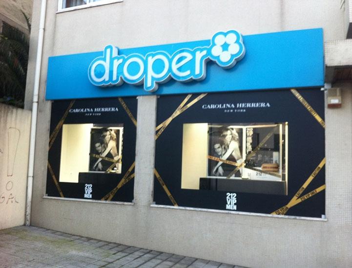 carolina_herrera_212_nas_droper