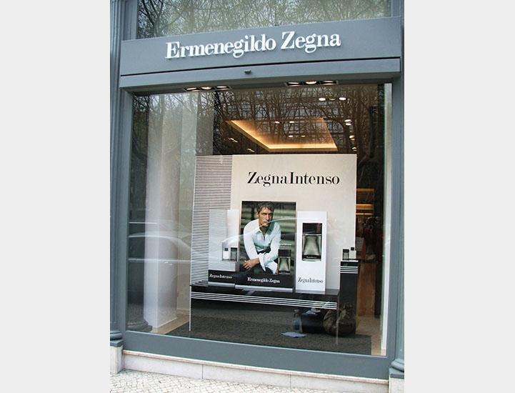 ermenegildo_zegna