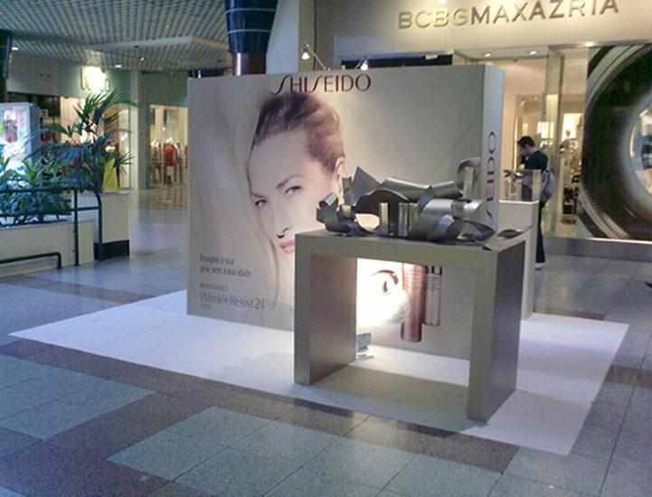 podio_shiseido_lm_amoreiras4
