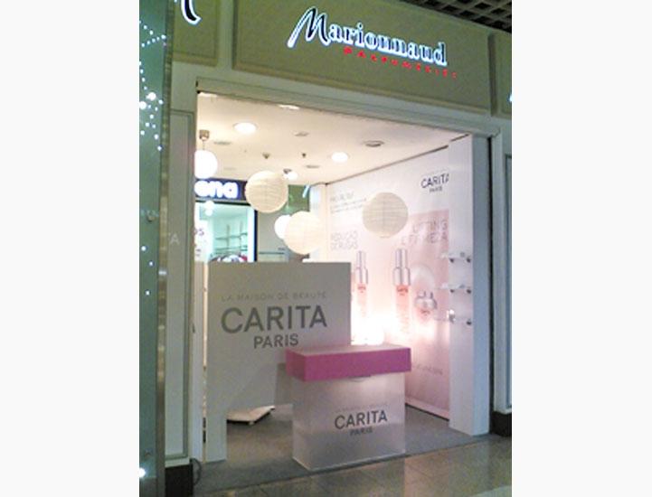 kioske_carita