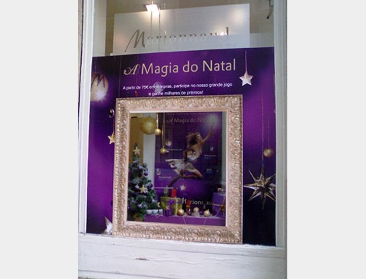 natal_marionnaud_2007