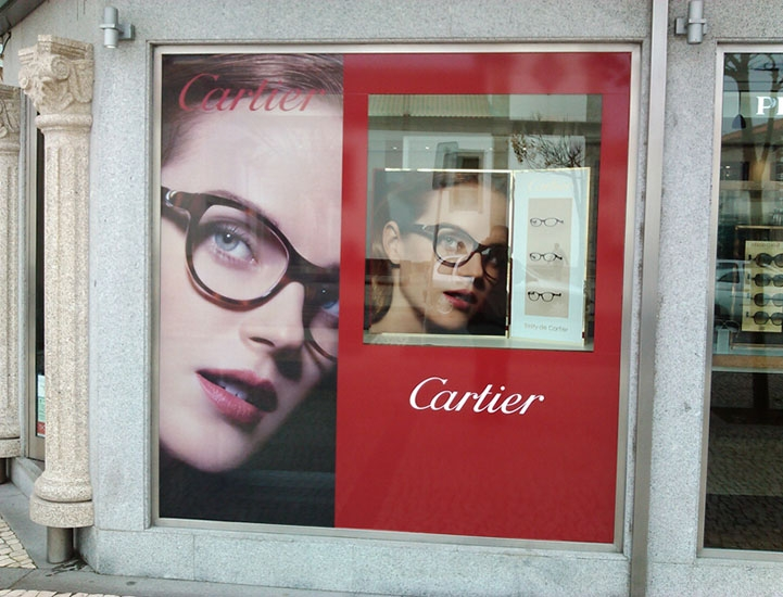 _cartier_optica_visao