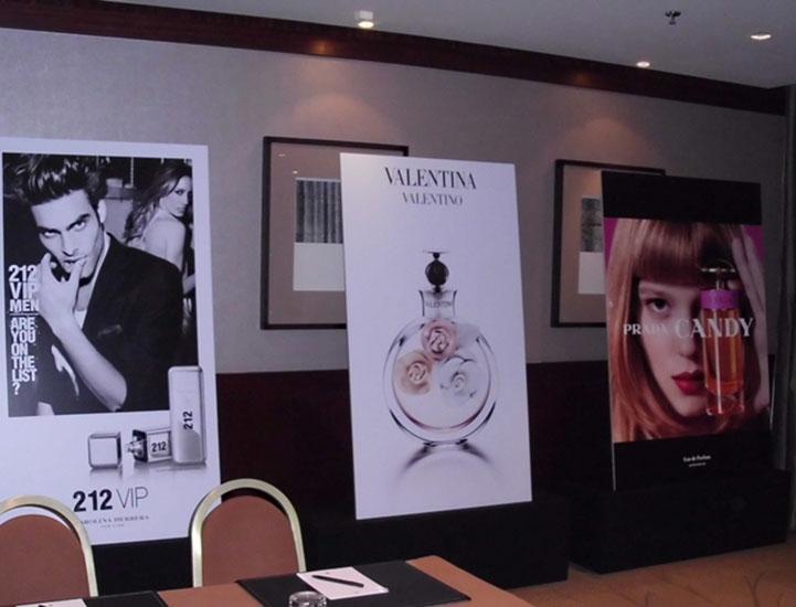 evento_prada_ch_e_valentino_no_hotel_tiara