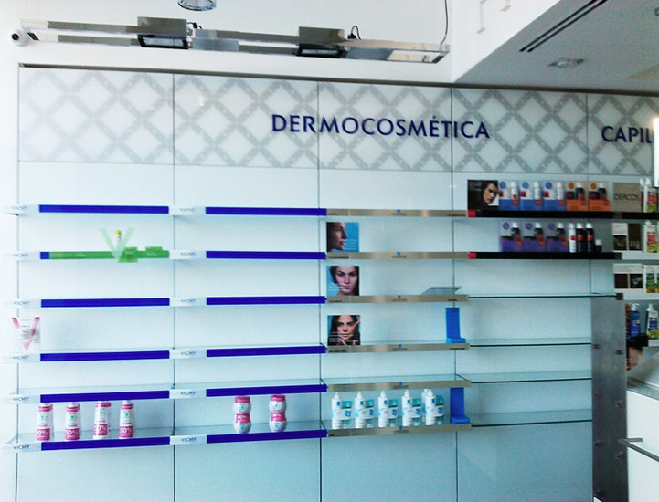 farmacia_marrazes