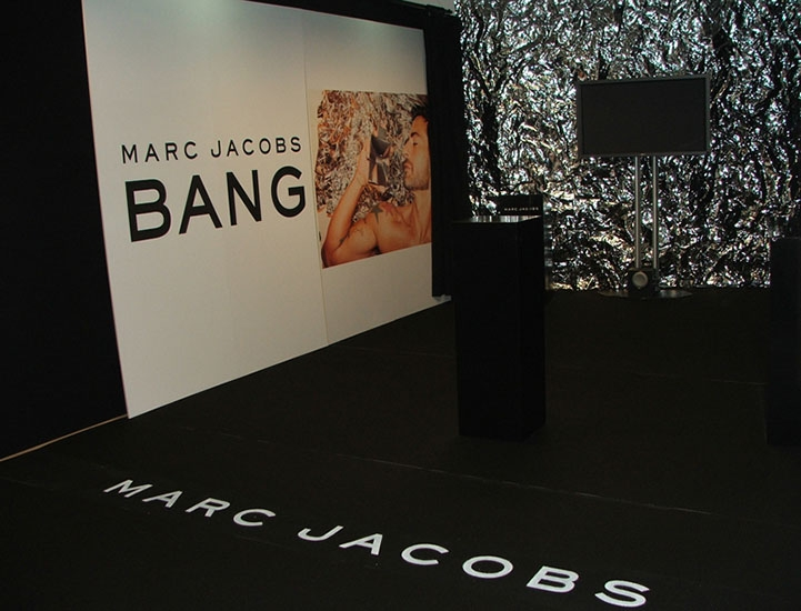 evento_marc_jacobs_20102