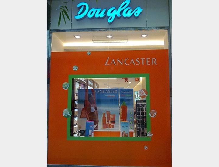 lancaster_sun_sport_douglas