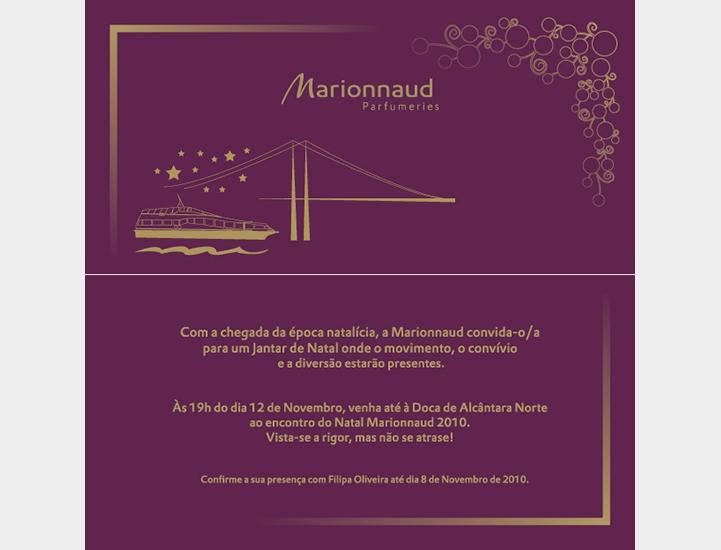convite_marionnaud-2
