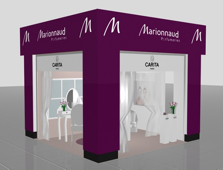 kioske_carita_marionnaud_amoreiras2