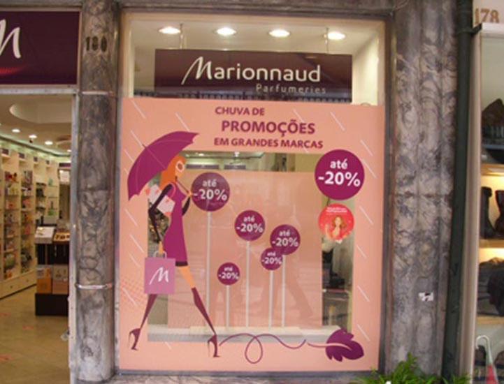 promocoes_marionnaud