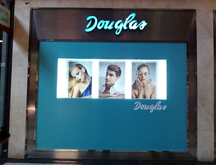 douglas_norteshopping
