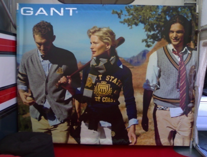 _pop_up_gant