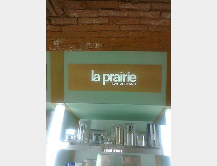 topo_linear_la_prairie