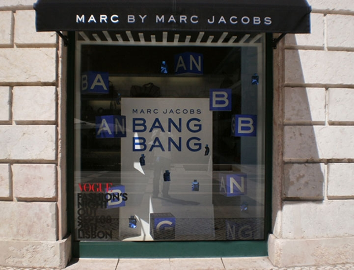 evento_marc_jacobs_bang3