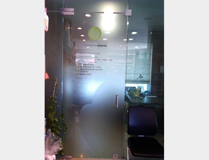 farmacia_soares