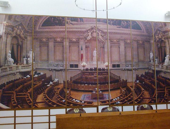 fotografia_sobre_pvc-assembleia_republica