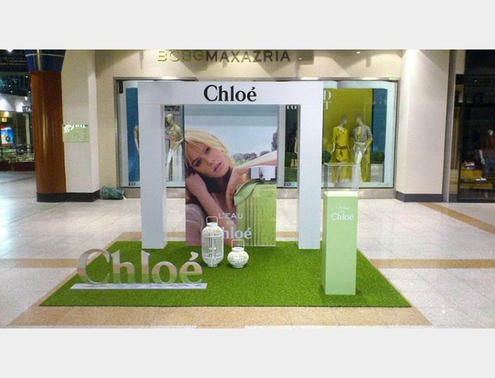 podio_chloe_lm_amoreiras
