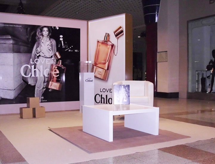 podio_chloe_lm_amoreiras3