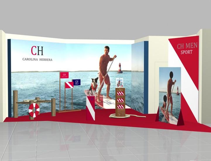 podio_ch_men_sport_eci_lx