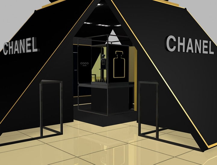 stand_chanel_coco_noir_cc_colombo