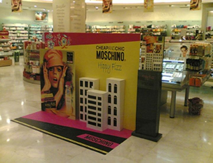 podio_moschino_douglas
