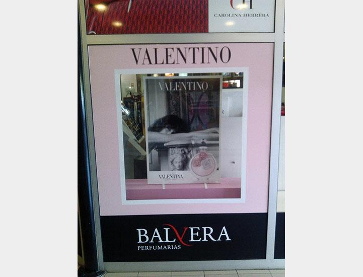 valentino_nas_balvera