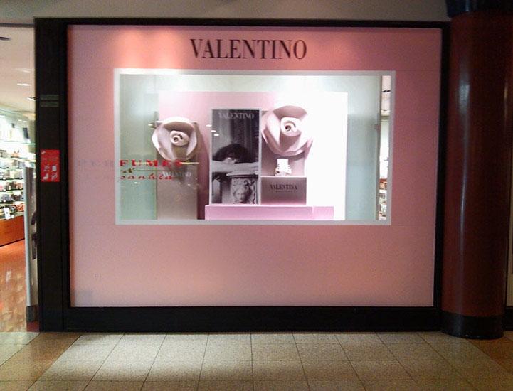valentino_nas_p_c