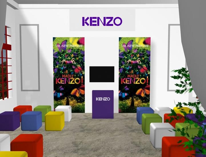 evento_kenzo_pestana_hotel2