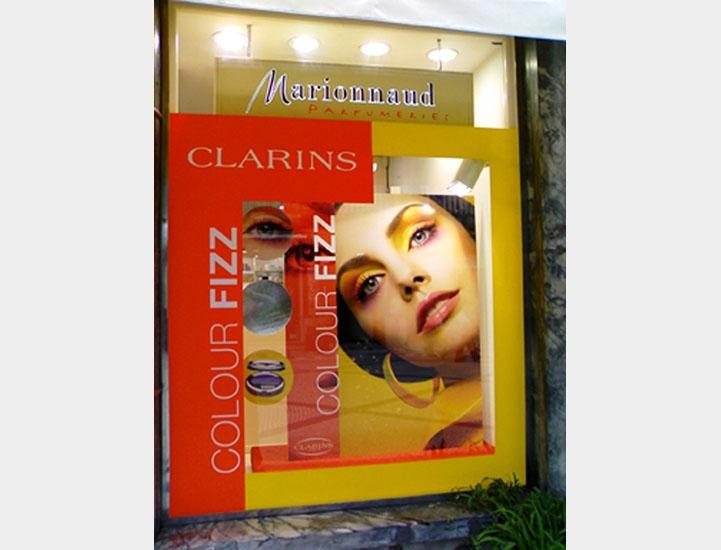 clarins_nas_marionnaud