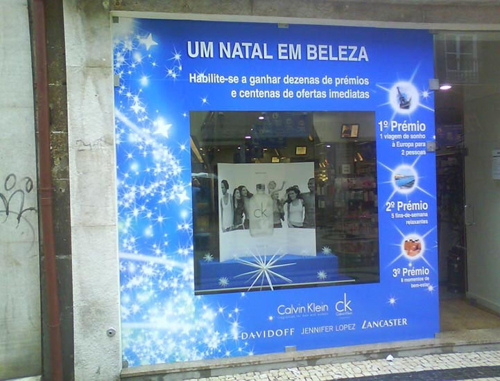 natal_mass