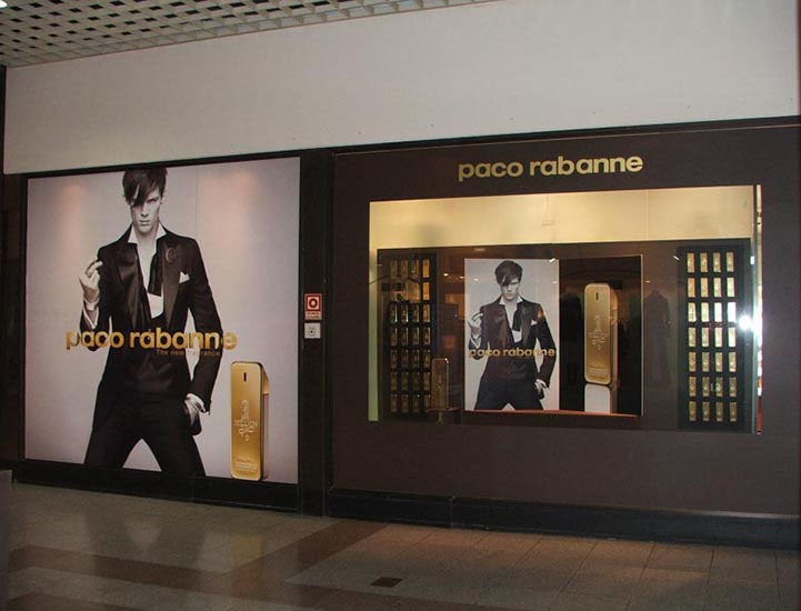 paco_rabanne_one_million_nas_p_c