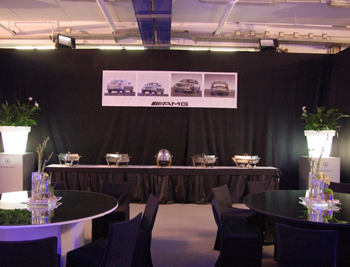 evento_mercedes_benz