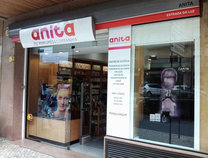 reclamo_topo_fachada_perfumaria_anita