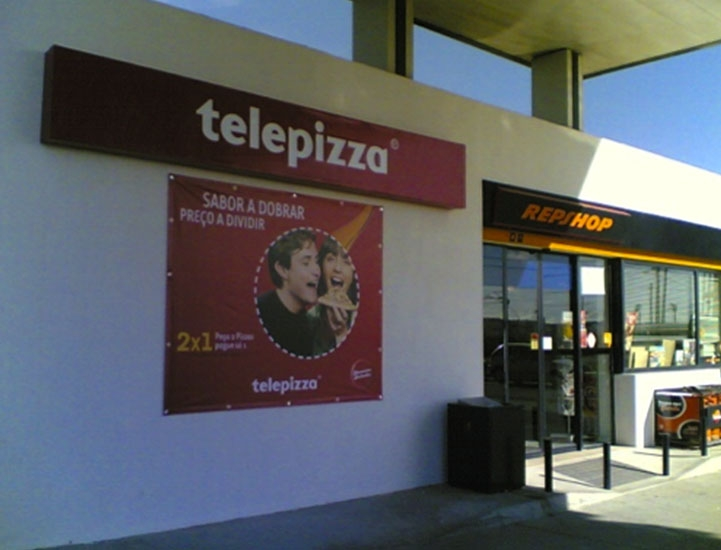 lona_telepizza