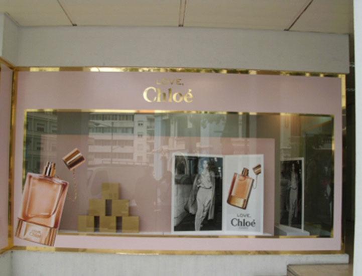 chloe_love_chloe_na_lm_castil