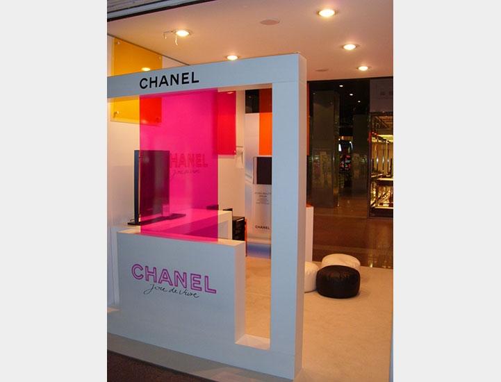 chanel_joie_de_vivre_kioske