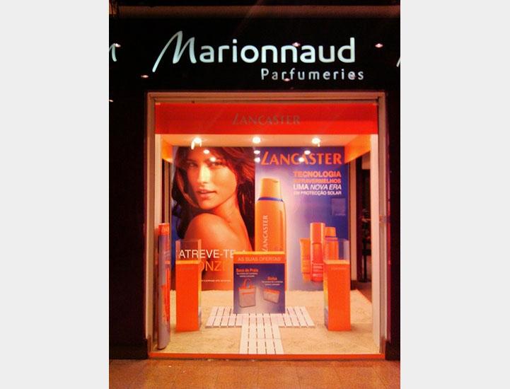 kioske_marionnaud_lancaster_sol