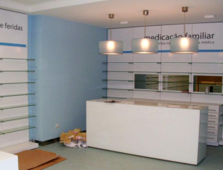 farmacia_amora
