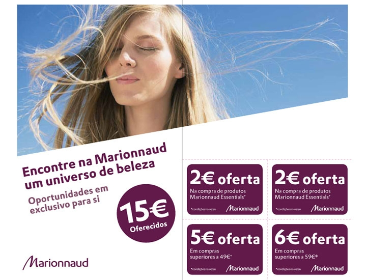 flyer_marionnaud-4