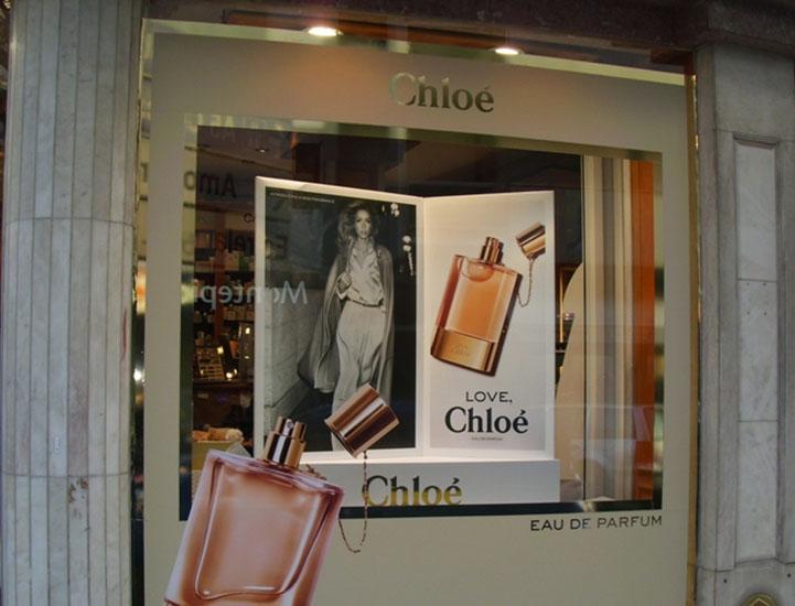 chloe_bf
